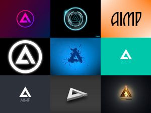 aimp-wallpapers