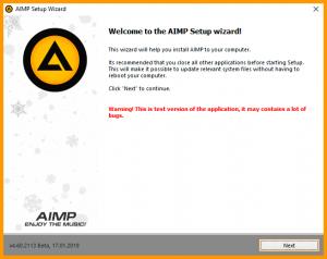AIMP-4.60-beta