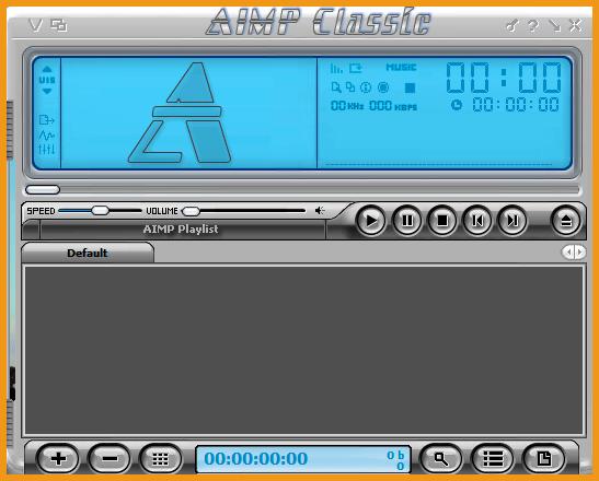 AIMP-Skin-Editor