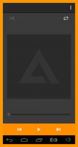 AIMP-2.90-build-835